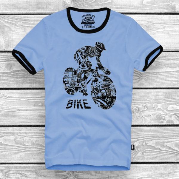 Bike_c