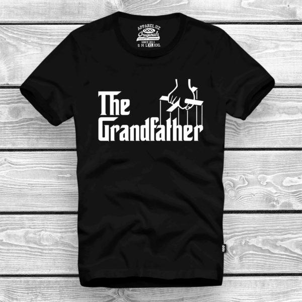 Grand_black