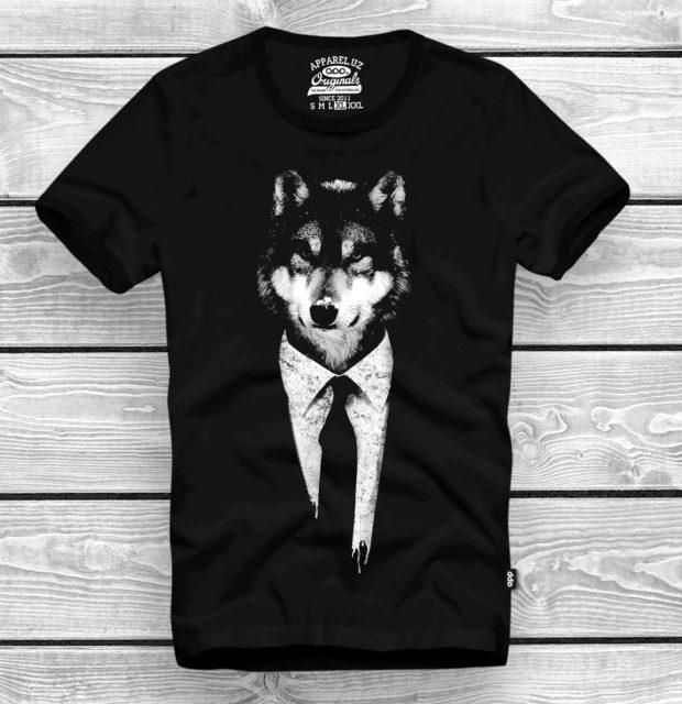 Wolf_black