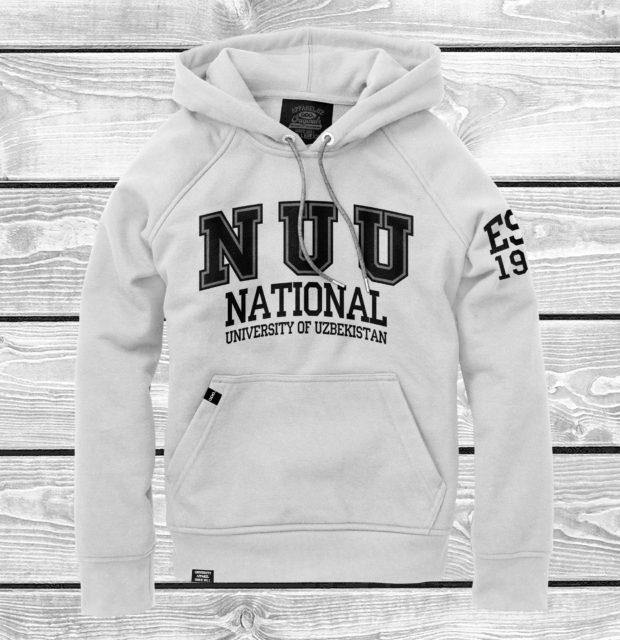 NUU_W