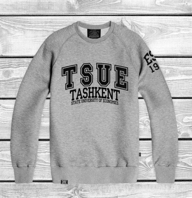 TSUE_G