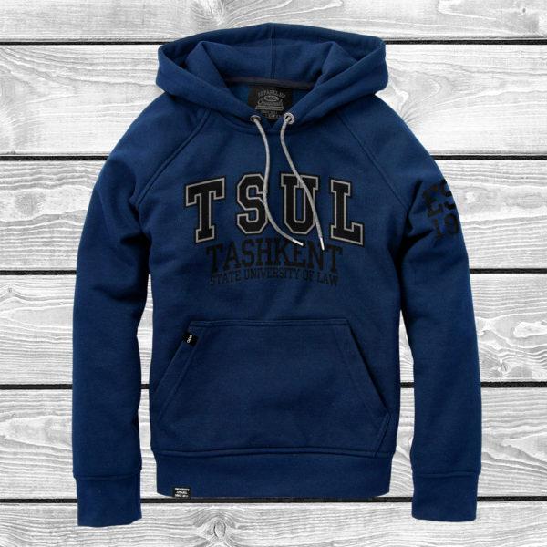 TSUL_EL