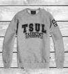 TSUL_G