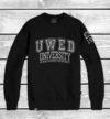 UWED_BL