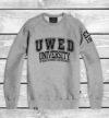 UWED_G