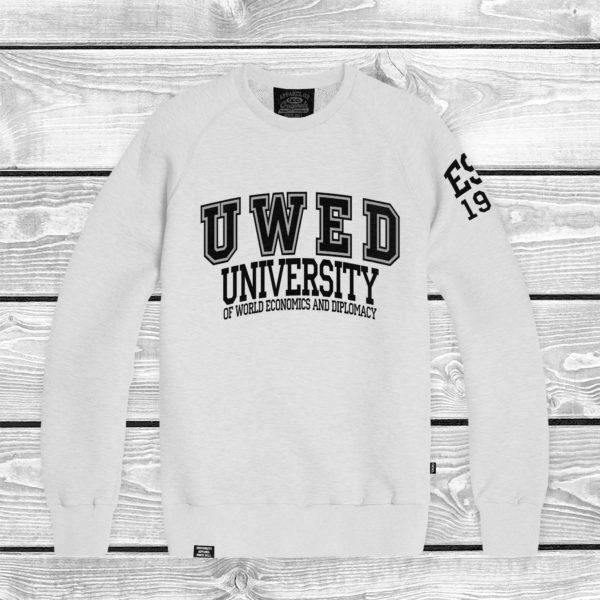 UWED_W