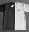 short t-shirt 3