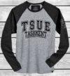 TSUE_Combo_1