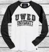 UWED_Combo_4