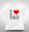 I_Love_Dad