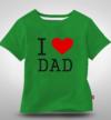 I_Love_Dad G
