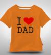 I_Love_Dad O