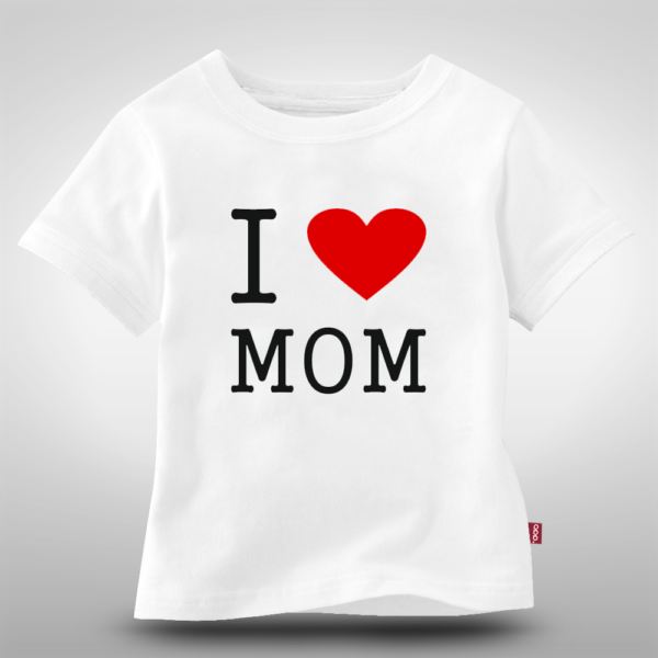 I_Love_Mom