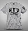 NUU__1
