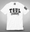 TSUL__5