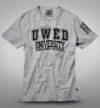 UWED__1