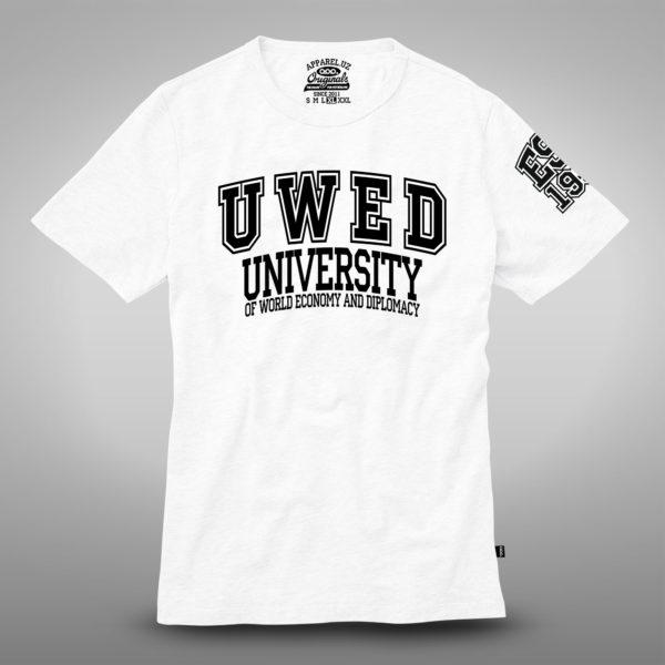UWED__4
