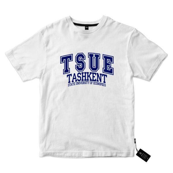 TSUE_1