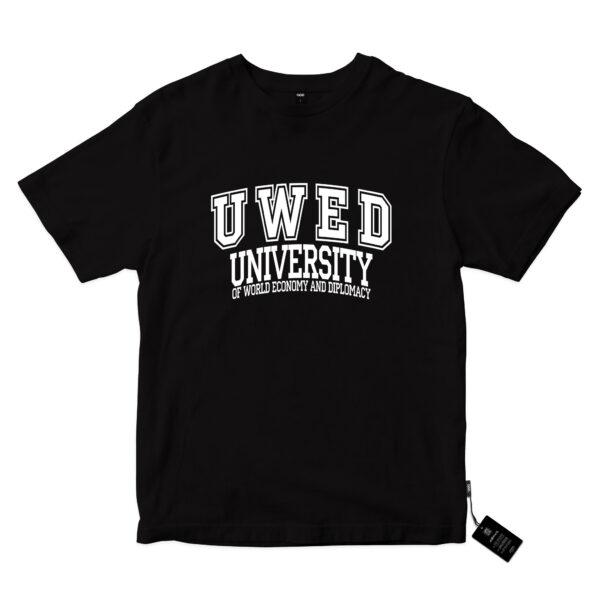 UWED__6